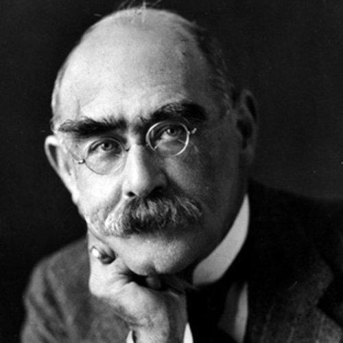 Biography of Joseph Rudyard Kipling