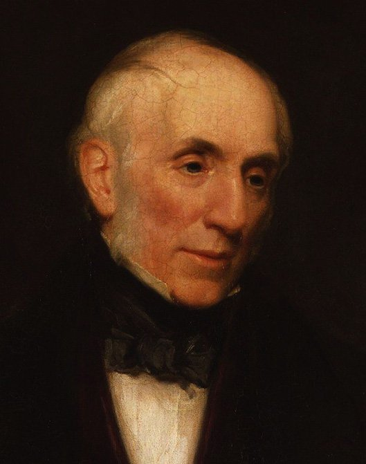 life of william wordsworth William wordsworth was an english poet read this brief biography to find more on his life.