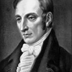about william wordsworth