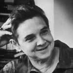 Biography of Adrienne Rich