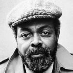 Biography of Amiri Baraka