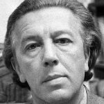 Biography of André Breton