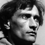 Biography of Antonin Artaud