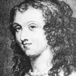 Biography of Aphra Behn