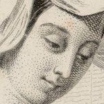 Biography of Christine de Pisan