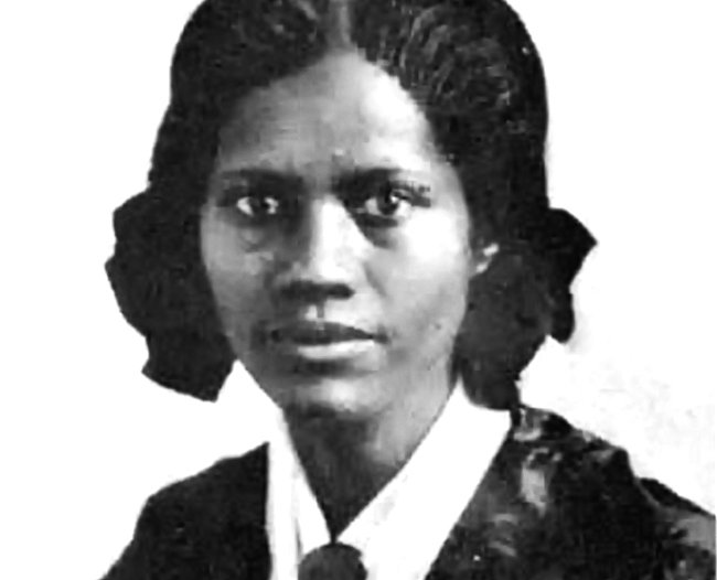 Biography Frances Ellen Watkins Harper