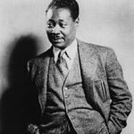 Biography of Claude McKay
