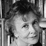 Biography of Denise Levertov