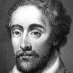 Biography of Edmund Spenser