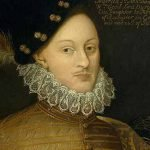 Biography of Edward de Vere