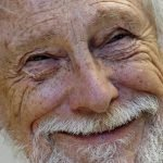 Biography of Gary Snyder