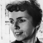 Biography of Grace Paley