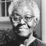Biography of Gwendolyn Brooks