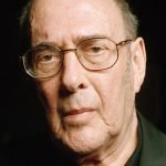 Biography of Harold Pinter