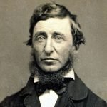 Biography of Henry David Thoreau