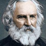 Biography of Henry Wadsworth Longfellow