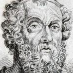 Biography of Homer