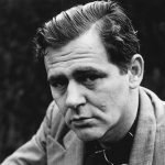 Biography of James Agee