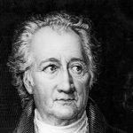 Biography of Johann Wolfgang von Goethe