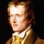 Biography of John Clare