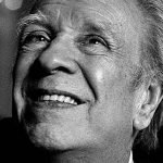 Biography of Jorge Luis Borges
