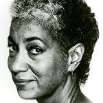 Biography of June Jordan