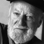 Biography of Lawrence Ferlinghetti