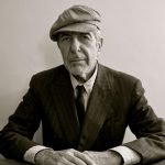 Biography of Leonard Cohen