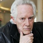 Biography of Michael McClure