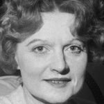 Biography of Muriel Spark