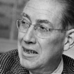 Biography of Ogden Nash