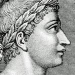 Biography of Ovid