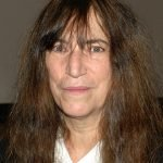 Biography of Patti Smith