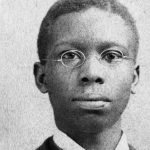 Biography of Paul Laurence Dunbar