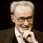 Biography of Primo Levi