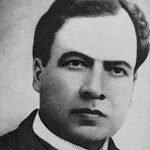 Biography of Rubén Darío