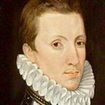 Biography of Sir Philip Sidney