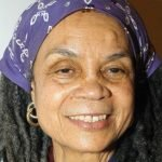 Biography of Sonia Sanchez