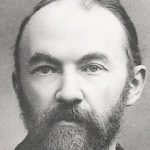 Biography of Thomas Hardy