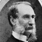 Biography of Thomas Lodge