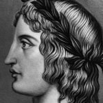 Biography of Virgil