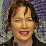 Biography of Alice Sebold