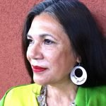 Biography of Ana Castillo