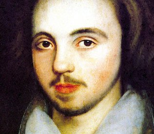biography-Christopher-Marlowe