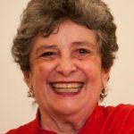 Biography of Claribel Alegría