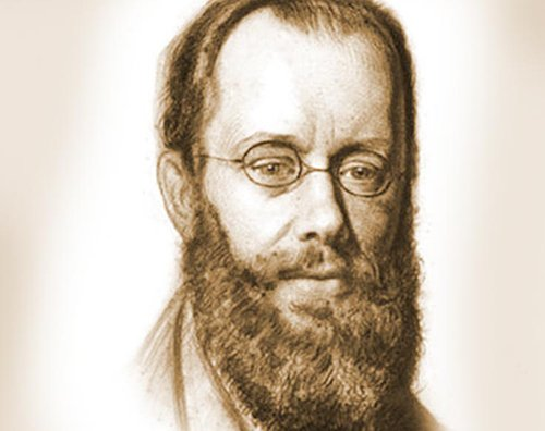 biography Edward Lear