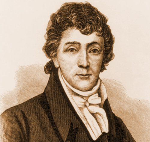 biography Francis Scott Key