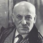Biography of Max Jacob