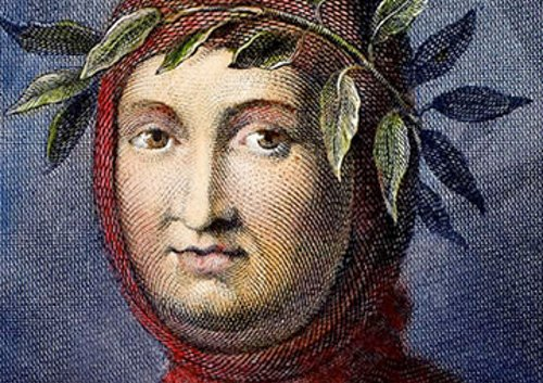biography Petrarch