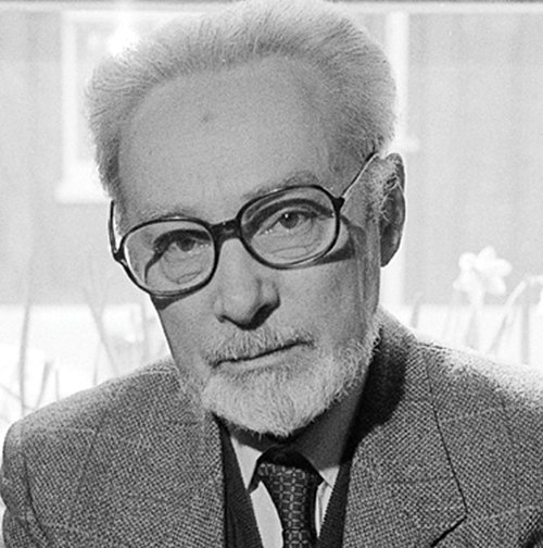 biography Primo Levi